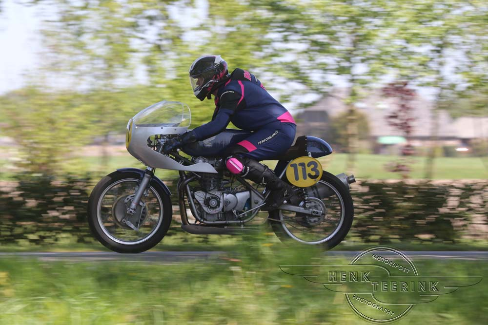 8 Road Racing Varssel 2018 foto Henk Teerink (50)