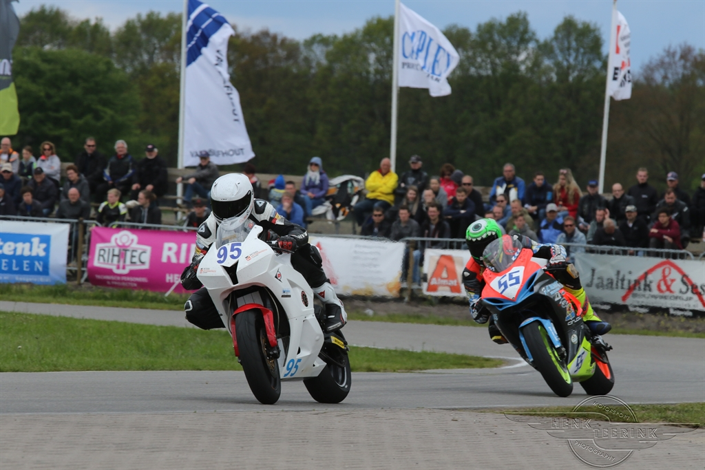 7 BeNeCup Supersport Hengelo 2019 foto Henk Teerink (114)