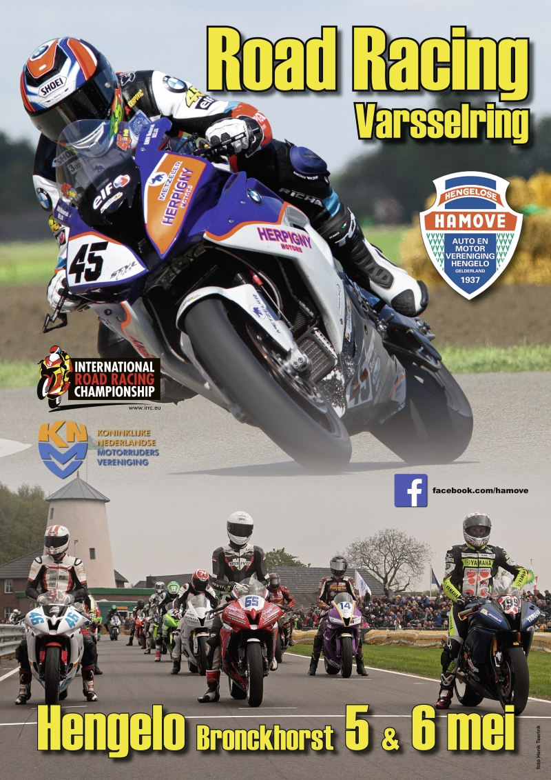 Poster Road Racing 2018 v3 LR jpeg