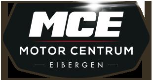 MCE Eibergen