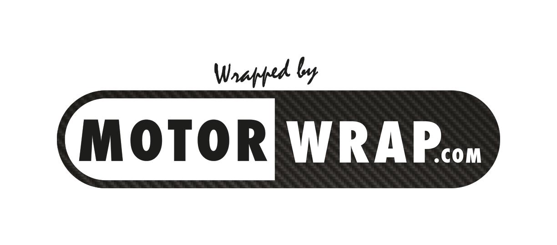 motorwrap