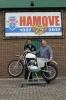 75 jarig jubileum Hamove 2012 foto Henk Teerink (15)