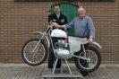 75 jarig jubileum Hamove 2012 foto Henk Teerink (16)