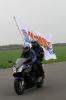 75 jarig jubileum Hamove 2012 foto Henk Teerink (2)