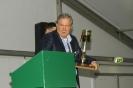 75 jarig jubileum Hamove 2012 foto Henk Teerink (7)