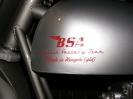 120429HengelseMotor-041