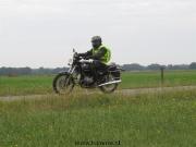 200809Netterden_0054