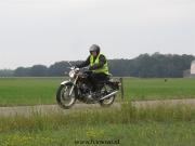 200809Netterden_0064