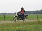 200809Netterden_0071