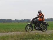 200809Netterden_0073
