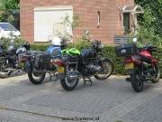 200809Netterden_0107