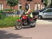 200809Netterden_0113