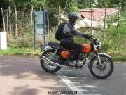 200809Netterden_0123