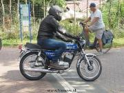 200809Netterden_0144