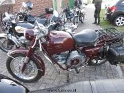 190811Silvolde_0026