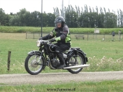 190811Silvolde_0131