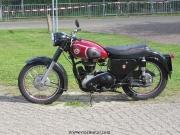 170427HengeloKdDoesburg_0013