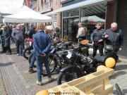 170427HengeloKdDoesburg_0019