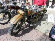 170427HengeloKdDoesburg_0023