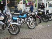 170427HengeloKdDoesburg_0026