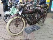 170427HengeloKdDoesburg_0033