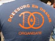 170427HengeloKdDoesburg_0036