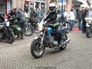 170427HengeloKdDoesburg_0042