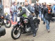 170427HengeloKdDoesburg_0047