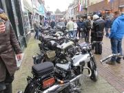 170427HengeloKdDoesburg_0052