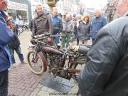 Koningsdag Doesburg