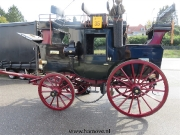 191013Bokbierdag_0010
