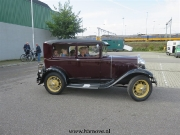191013Bokbierdag_0153