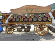 191013Bokbierdag_0174
