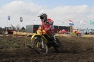 Clubcross 02-04-2016 - Henk Teerink