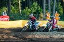 Clubcross 04-10-2015 - R. Wormgoor