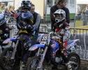 Clubcross 04-10-2015 - W. Stevens