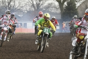 1 Clubcross Hamove brommerklasse 2018 foto Henk Teerink (10)