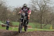 1 Clubcross Hamove brommerklasse 2018 foto Henk Teerink (119)