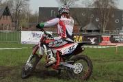 1 Clubcross Hamove brommerklasse 2018 foto Henk Teerink (57)