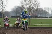 1 Clubcross Hamove brommerklasse 2018 foto Henk Teerink (76)