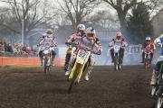 1 Clubcross Hamove brommerklasse 2018 foto Henk Teerink (7)