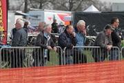 7 Hamove clubcross diversen foto Henk Teerink (12)