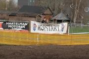7 Hamove clubcross diversen foto Henk Teerink (13)