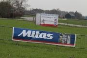 7 Hamove clubcross diversen foto Henk Teerink (14)