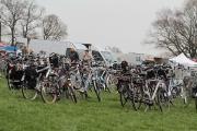 7 Hamove clubcross diversen foto Henk Teerink (15)