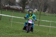 7 Hamove clubcross diversen foto Henk Teerink (17)