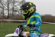 7 Hamove clubcross diversen foto Henk Teerink (18)