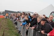 7 Hamove clubcross diversen foto Henk Teerink (19)