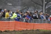 7 Hamove clubcross diversen foto Henk Teerink (1)