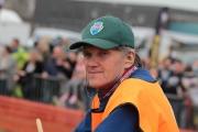 7 Hamove clubcross diversen foto Henk Teerink (20)